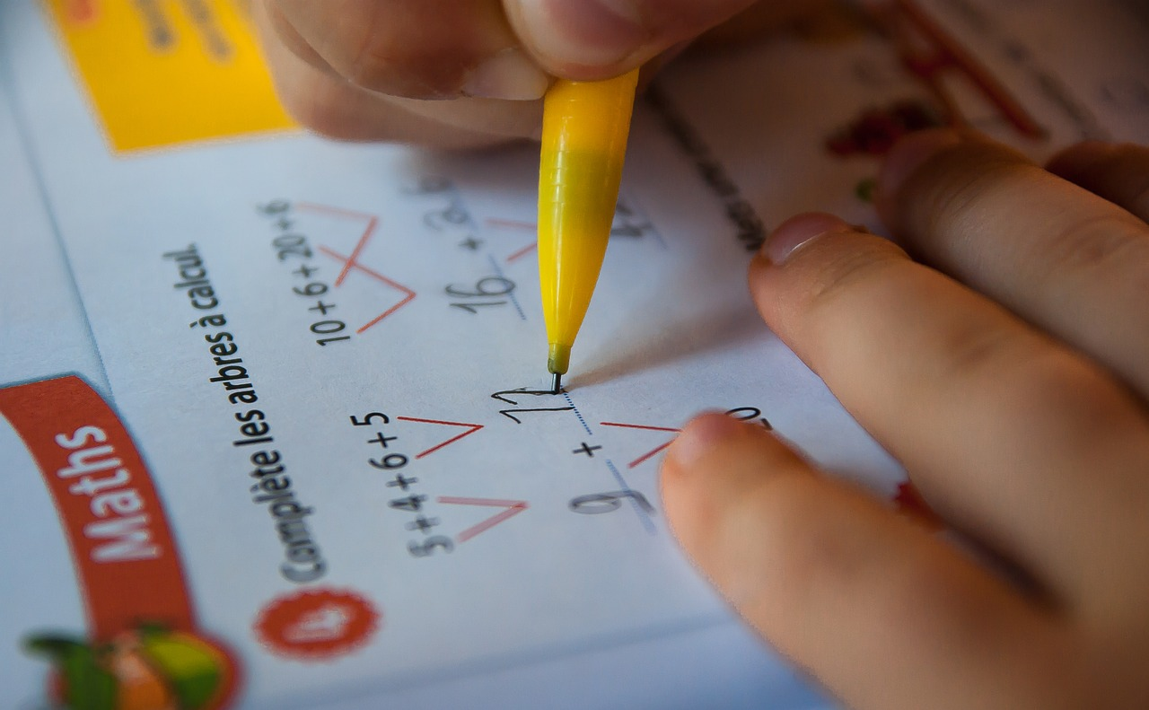 mathematics,schoolboy,calculation,school,student,free pictures, free photos, free images, royalty free, free illustrations, public domain