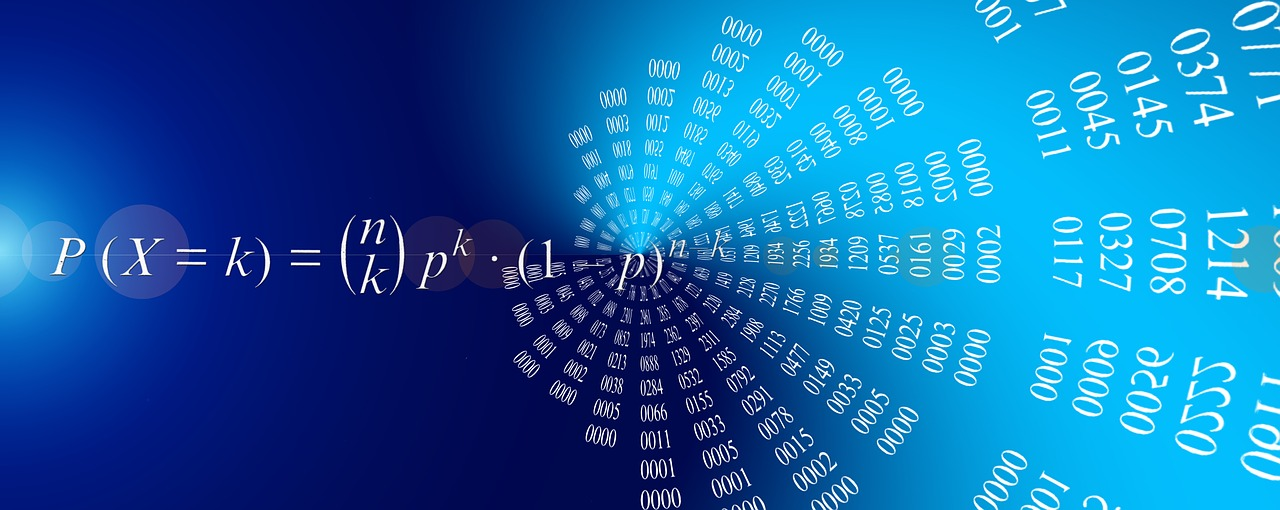 mathematics formula physics free photo