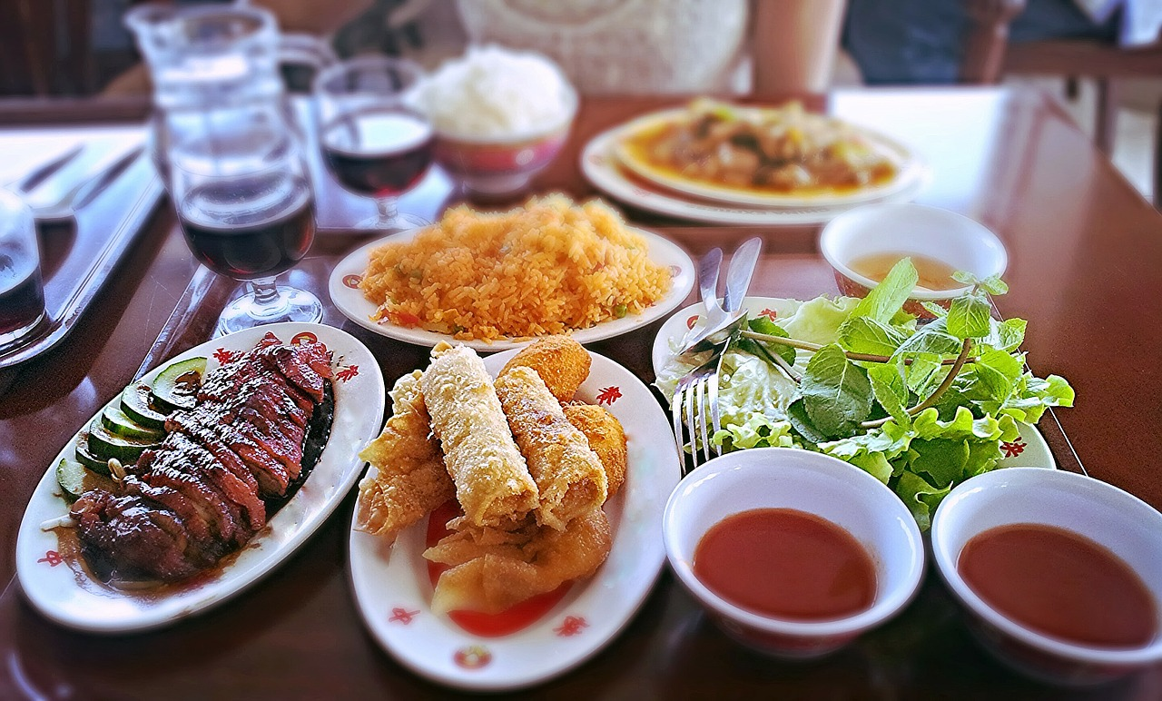 Meals,asia,eat,food,fast food - free image from needpix.com