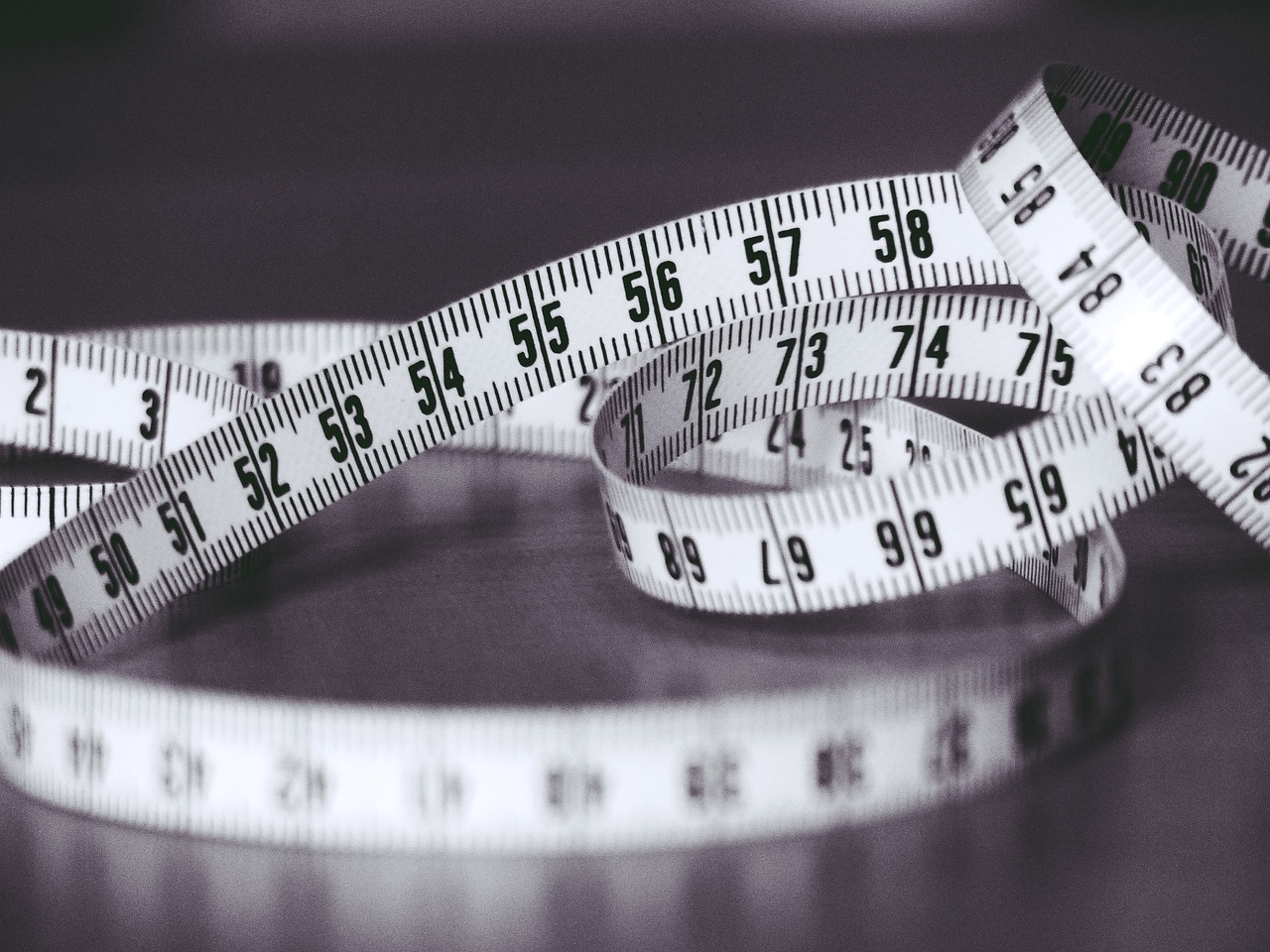 Measure, precision, length, tape measure, centimeters - free image from needpix.com