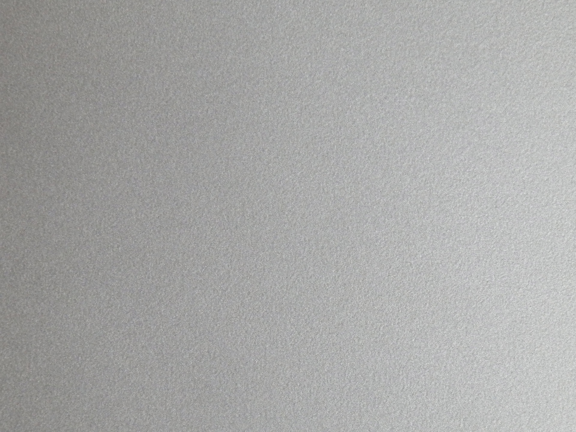 Grey,gray,metal,metallic,texture