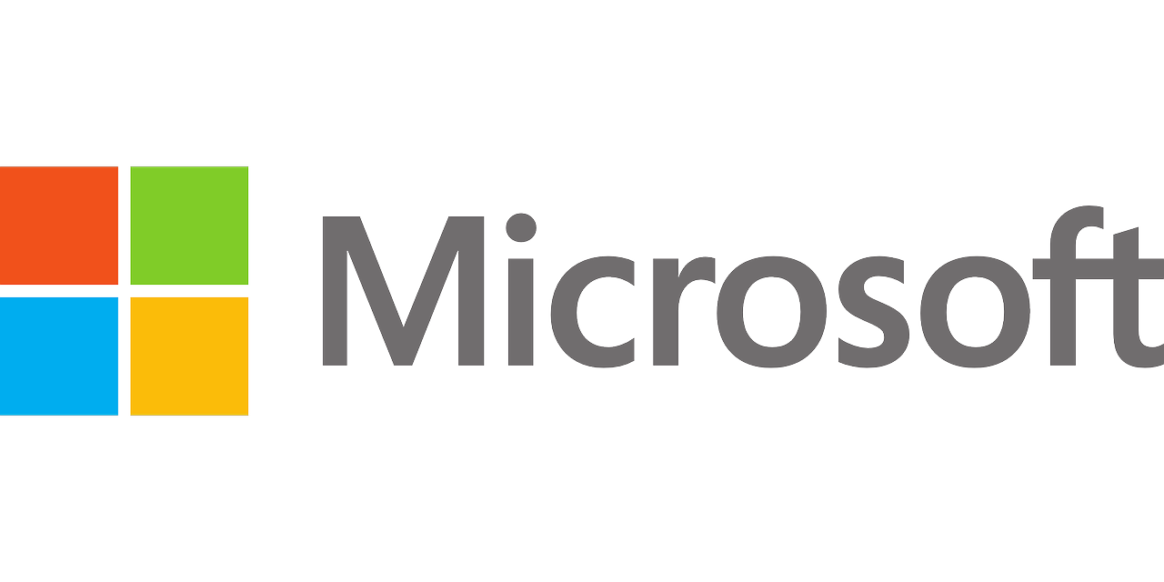 Image result for microsfylogo