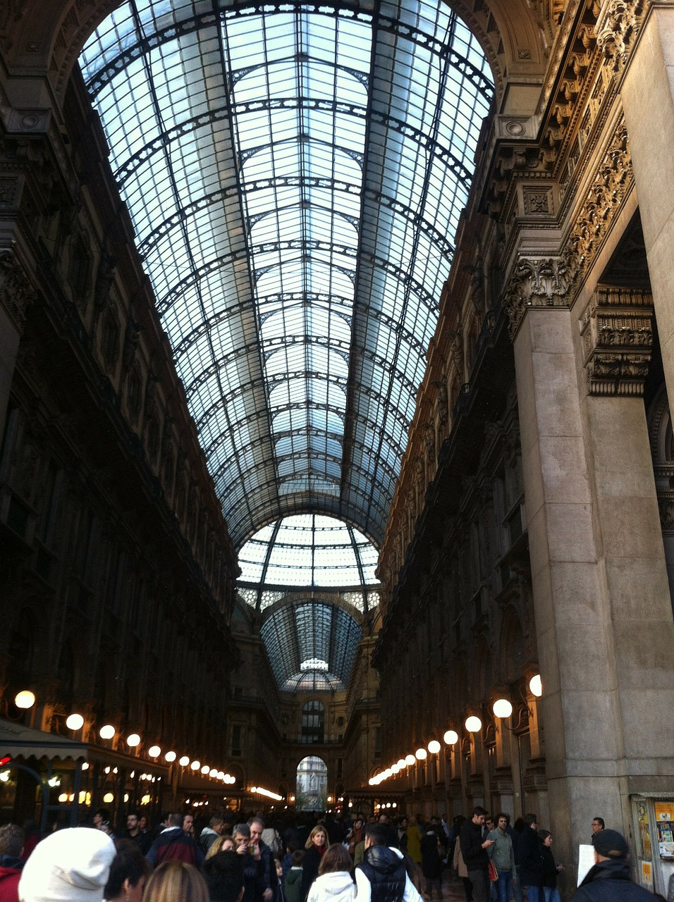 milan,art,gallery,free pictures, free photos, free images, royalty free, free illustrations, public domain