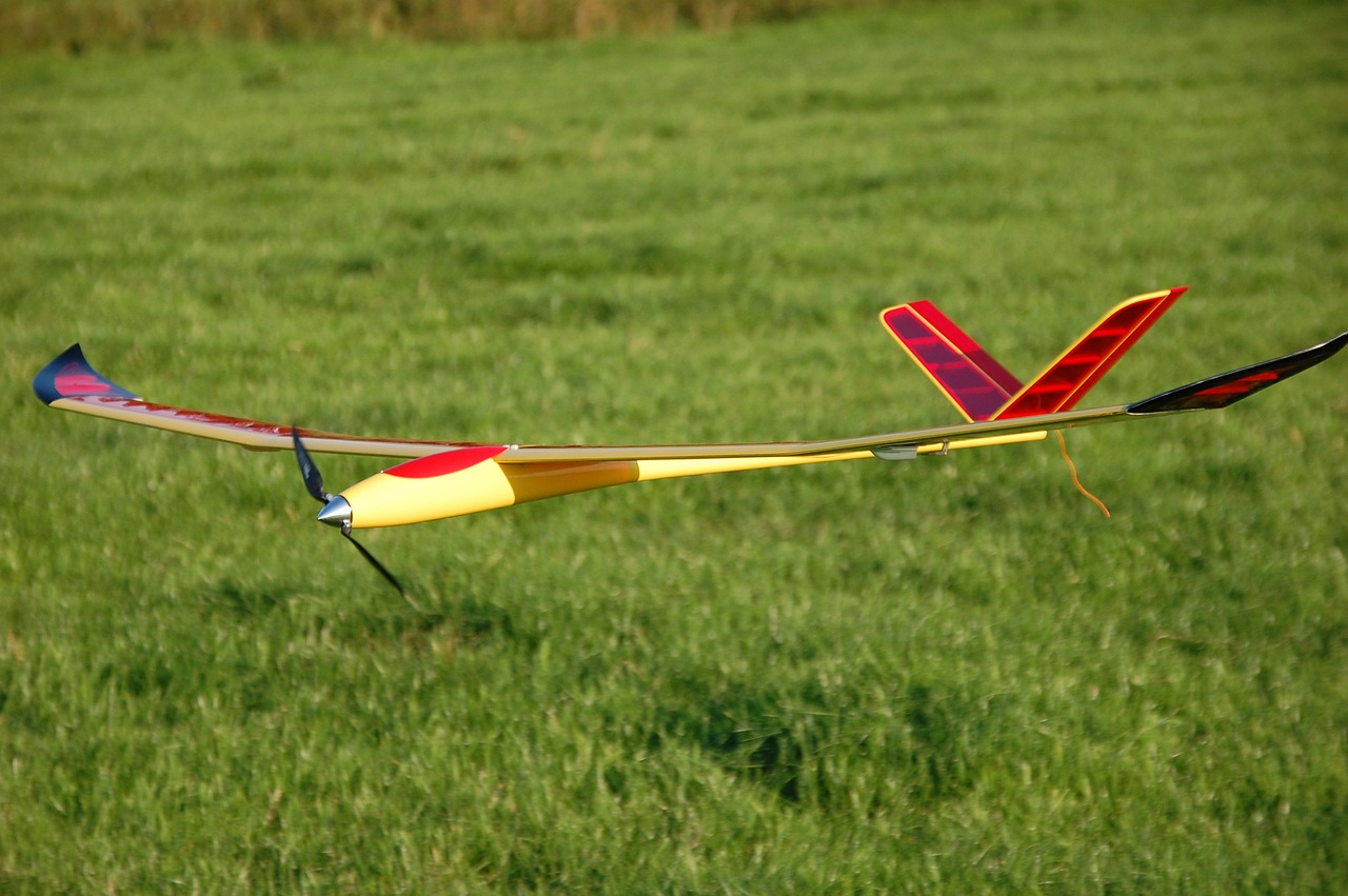 model airplane,hobby,model,remotely controlled,model flying,free pictures, free photos, free images, royalty free, free illustrations, public domain