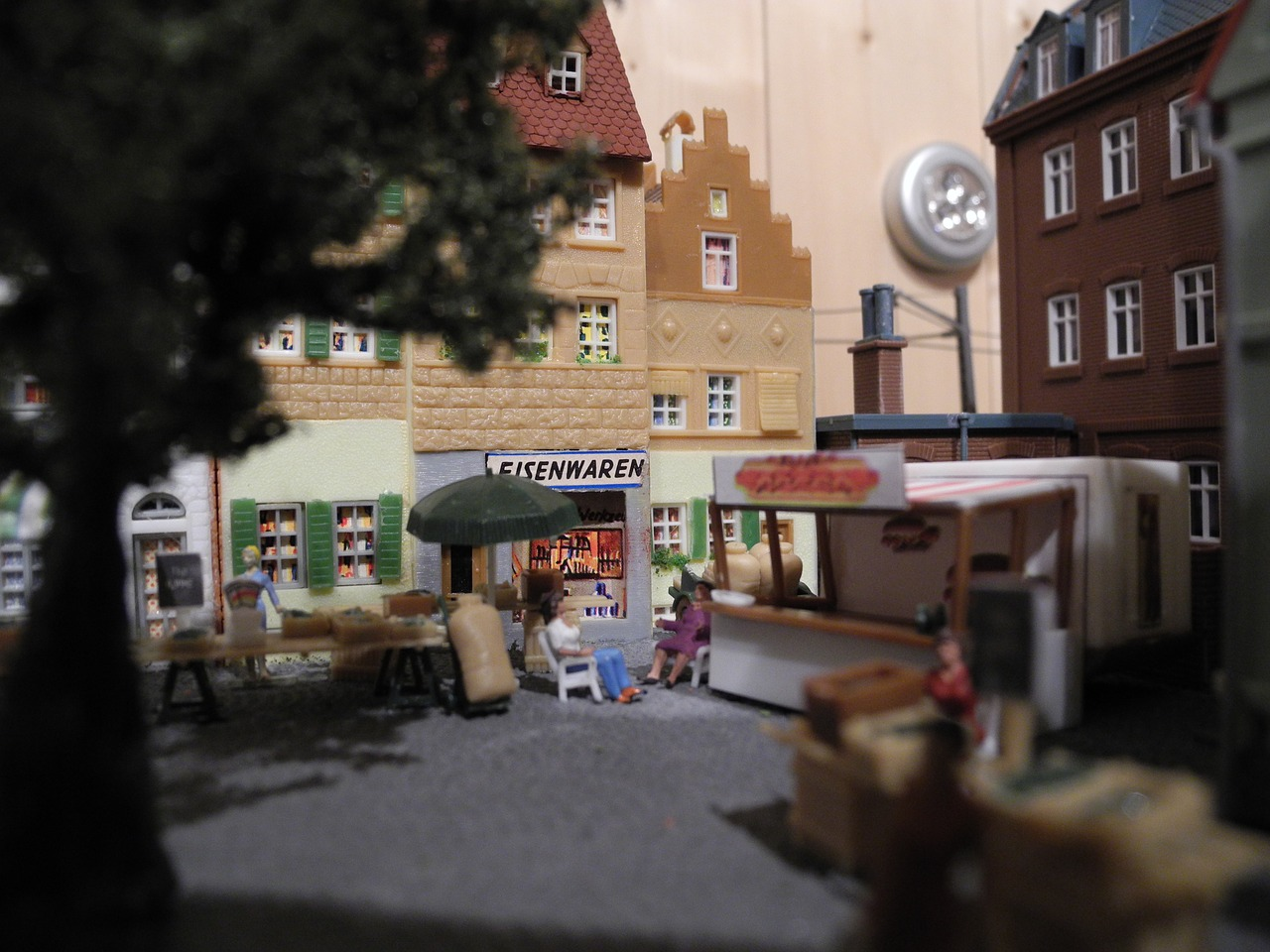 model railway,h0,hobby,marketplace,model train,toys,scale h0,free pictures, free photos, free images, royalty free, free illustrations, public domain