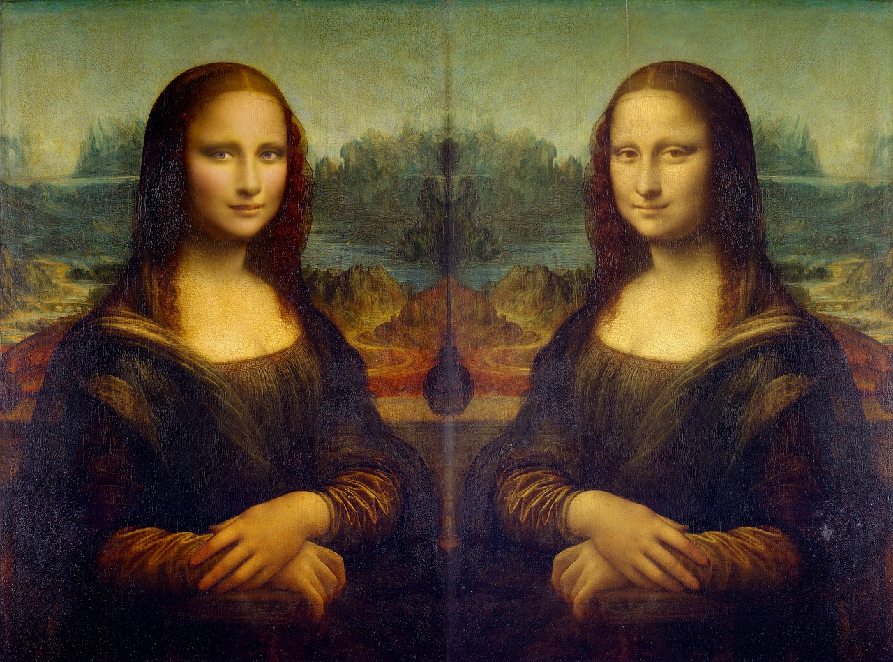 mona lisa,painting,leonardo da vinci,portrait,young,face,substitution,replacement,free pictures, free photos, free images, royalty free, free illustrations, public domain