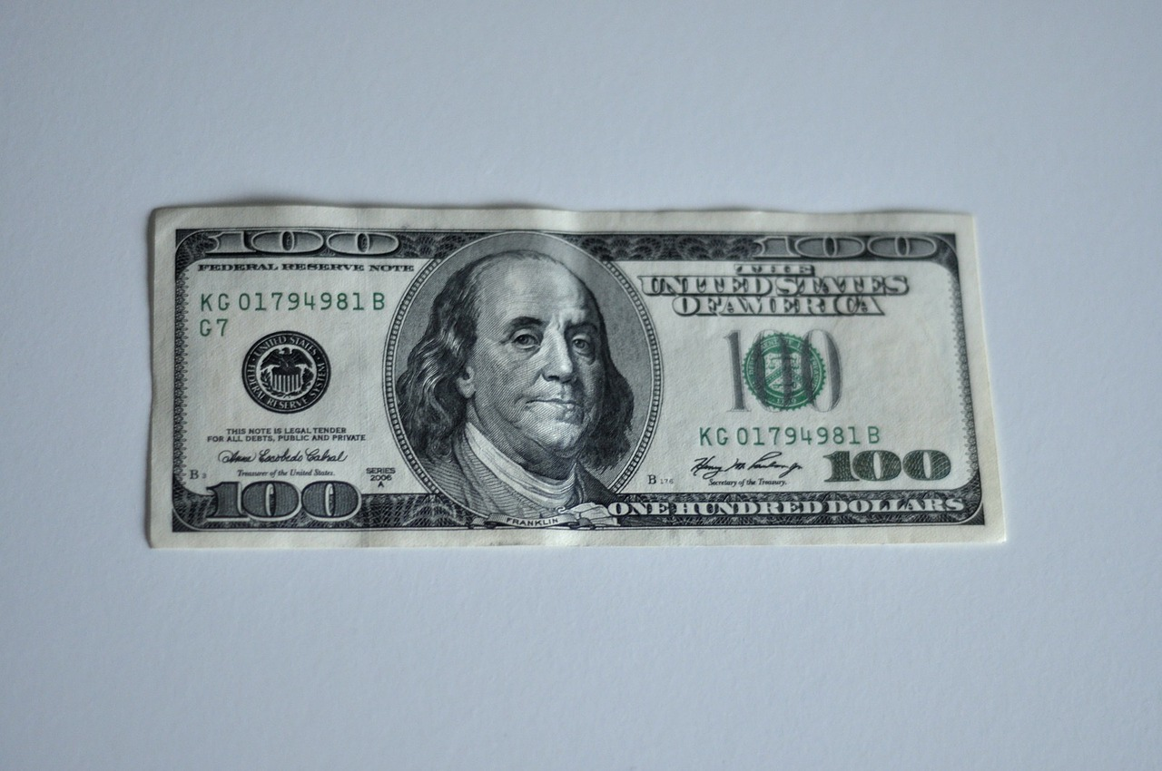 money making,the dollar,dollars,finance,free pictures, free photos, free images, royalty free, free illustrations, public domain