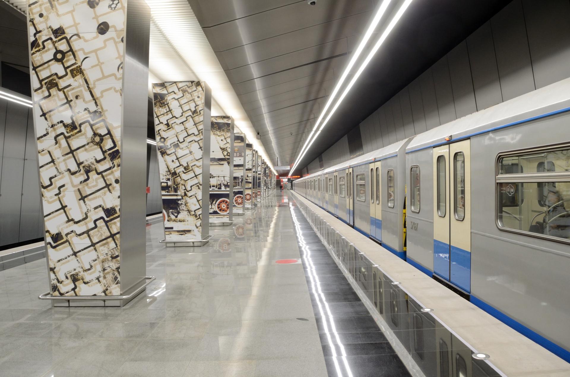 вершине картинка с ветками метро надеяться, что сложная