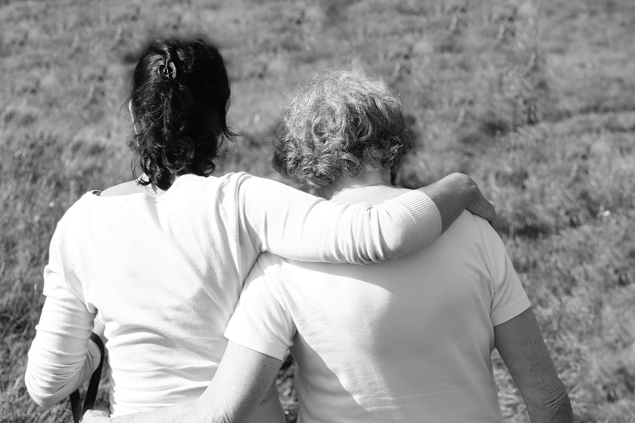 mother,daughter,together,loss,joy,embrace,love,understanding,to luis,hiking,crying,woman,embracing,family,luck,people,young lady,relatives,ma,free pictures, free photos, free images, royalty free, free illustrations, public domain