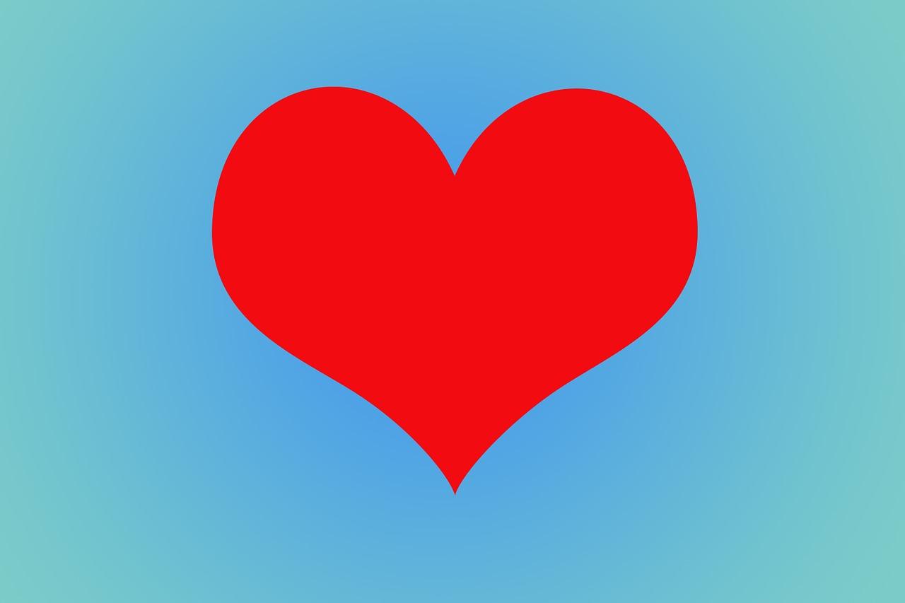 Мама картинки с сердцами