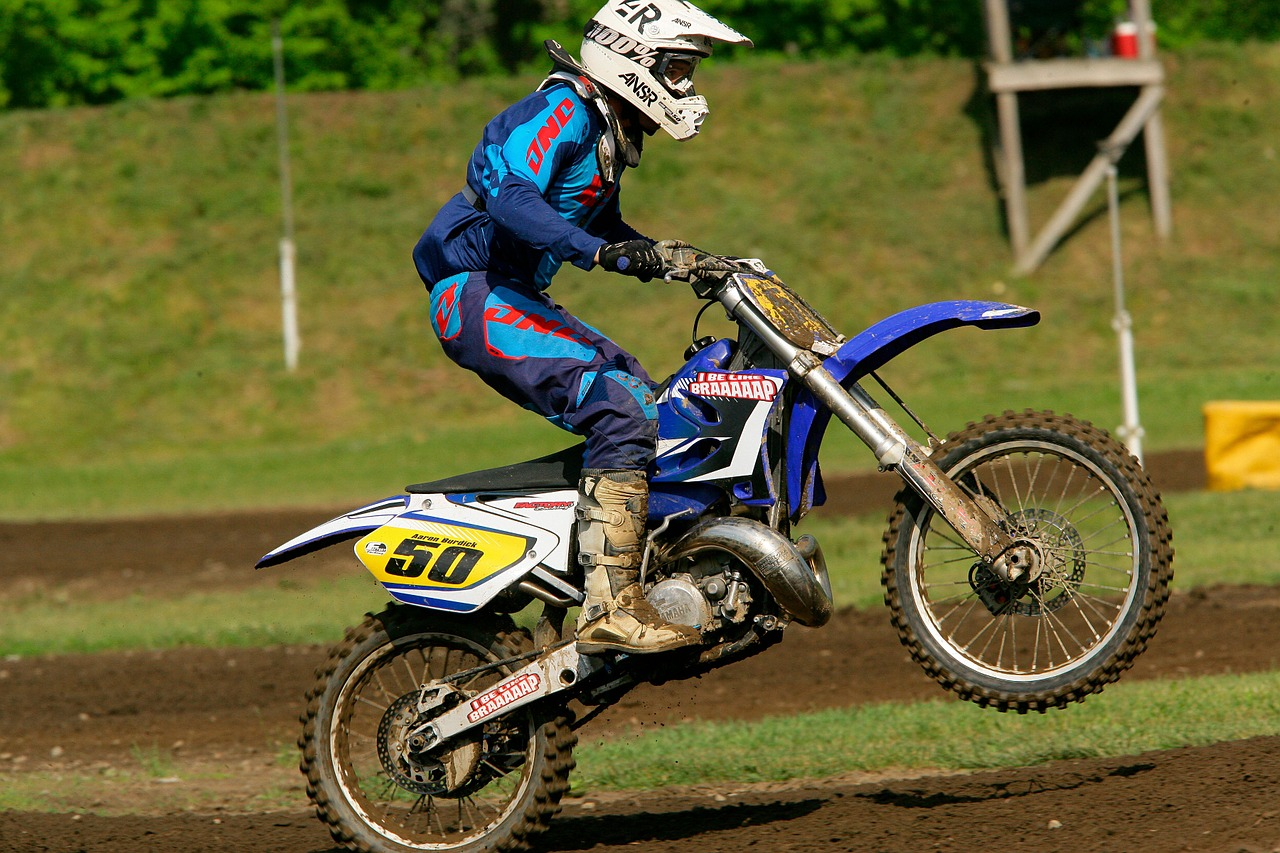 motocross,dirt bike,racing,dirt,motorbike,speed,motorcycle,offroad,extreme,free pictures, free photos, free images, royalty free, free illustrations, public domain