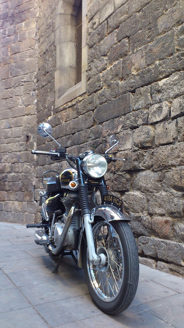 motorcycle vehicle motorcycle tour free photo
