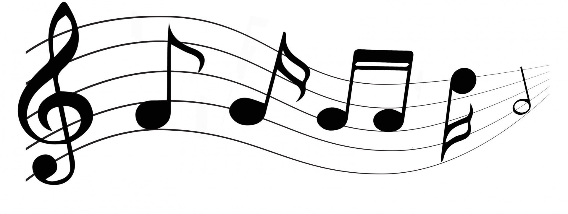 music,notes,gcleft,quaver,semiquaver,crotchet,musical notes,free pictures, free photos, free images, royalty free, free illustrations, public domain