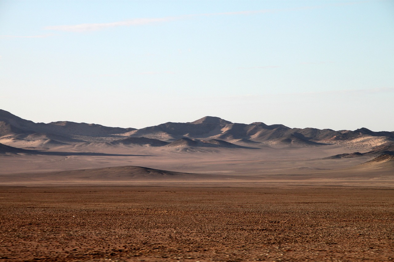 namibia,africa,desert,sky,loneliness,dry,hot,free pictures, free photos, free images, royalty free, free illustrations, public domain