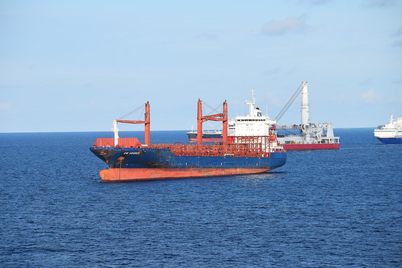 Nassau,bahamas,ship,caribbean,tropical - free photo from