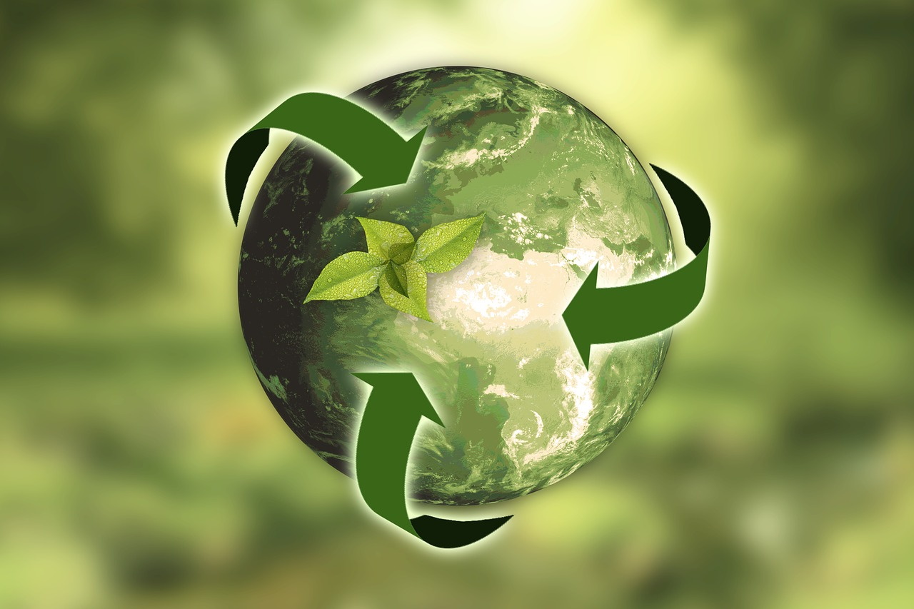 Kuvahaun tulos haulle sustainability