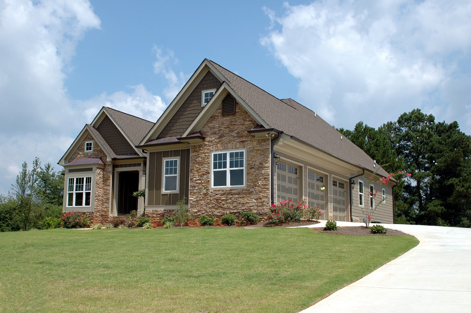 New,home,house,construction,builder - free image from needpix.com