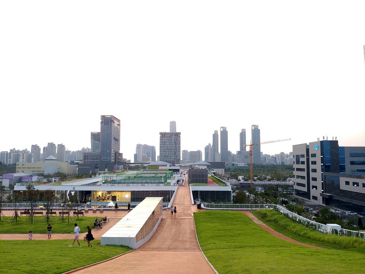new-songdo-city-2735923_1280.jpg