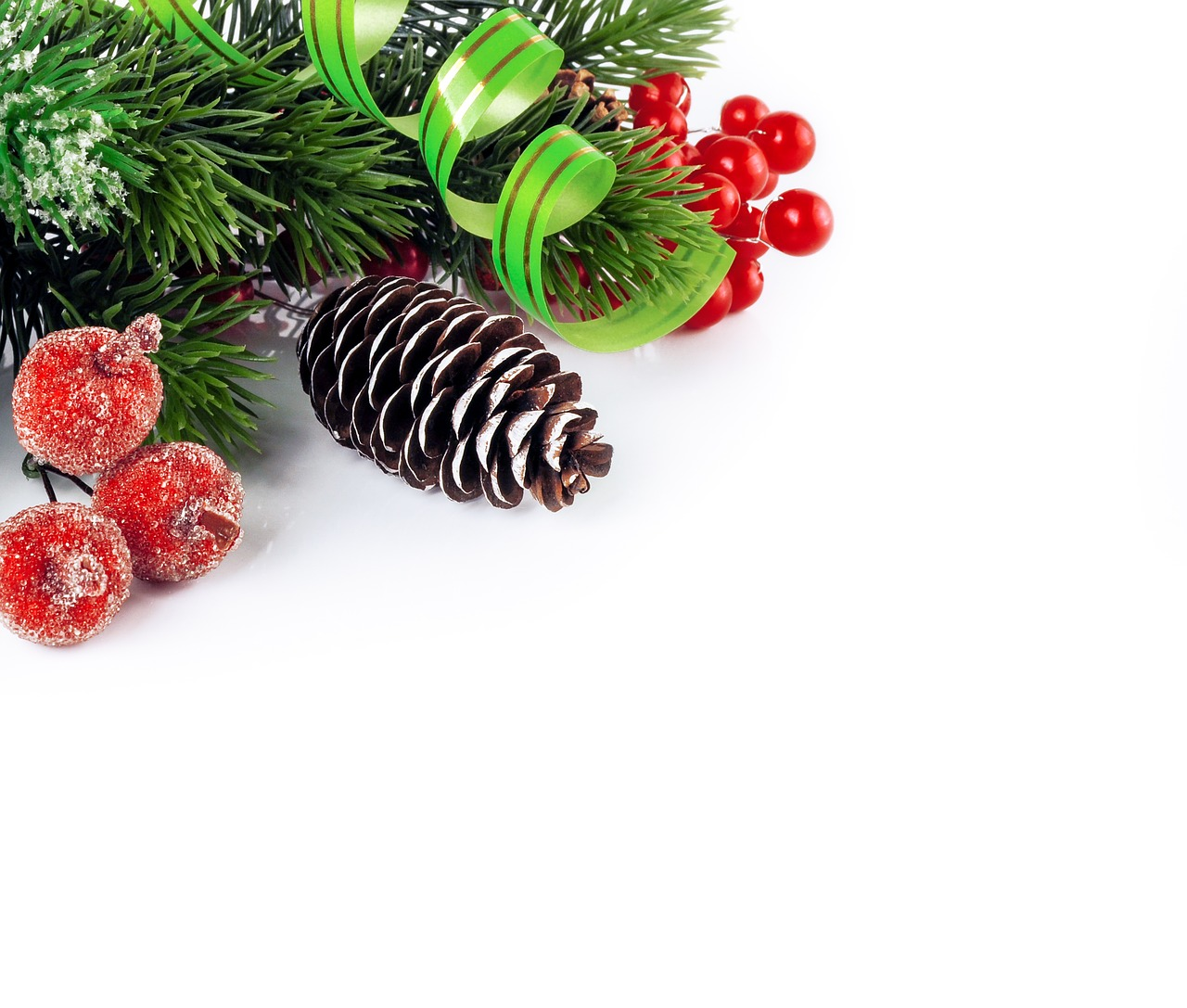 Christmas Holiday Background.New Year Christmas Holiday Background Christmas Tree Free