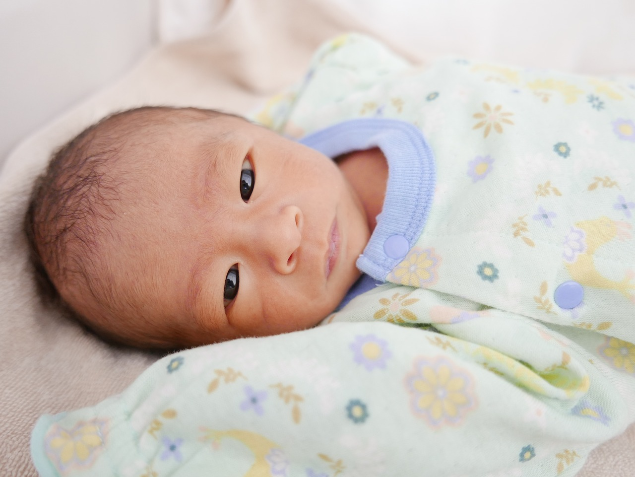 Download Free Photo Of Newborn Baby Free Pictures Free Photos Free Images From Needpix Com