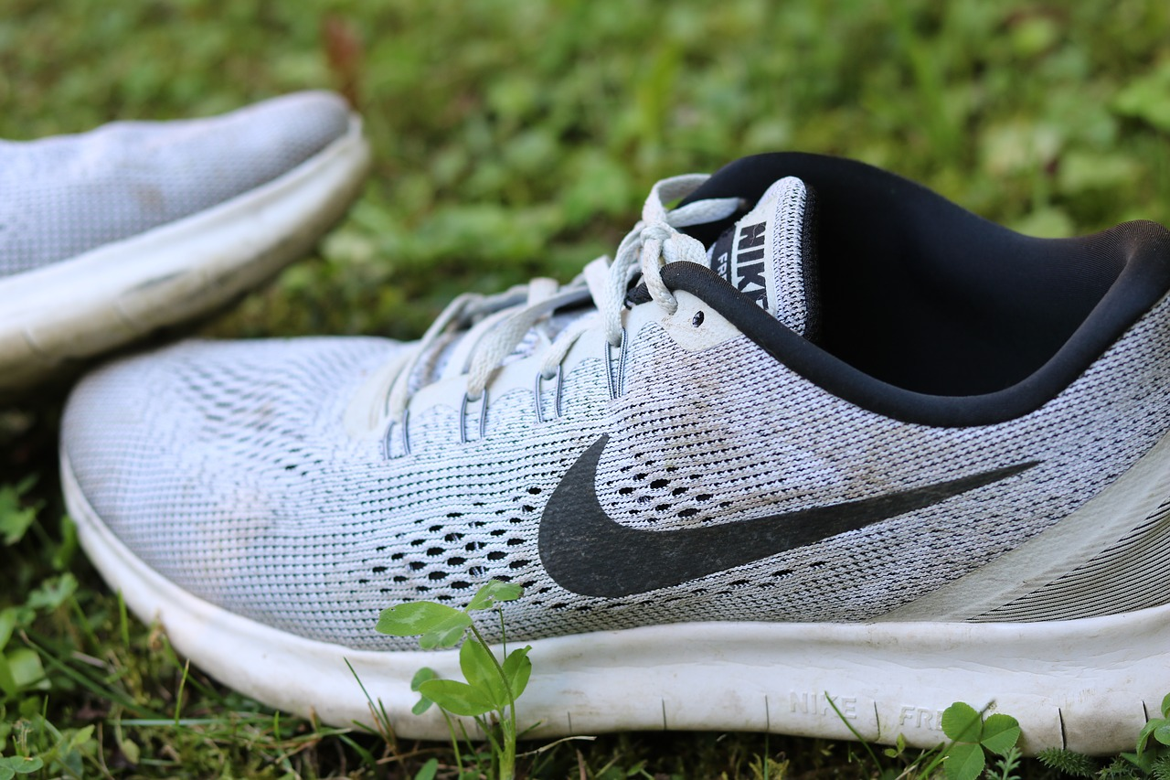 nike shoes sport All products are discounted, Cheaper Than Retail ...