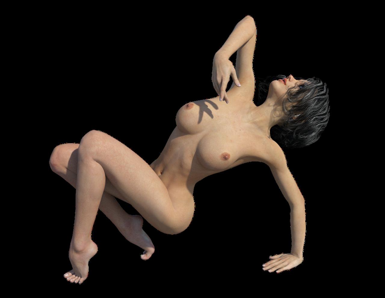 nude-women-png-pics-adolescent-breast