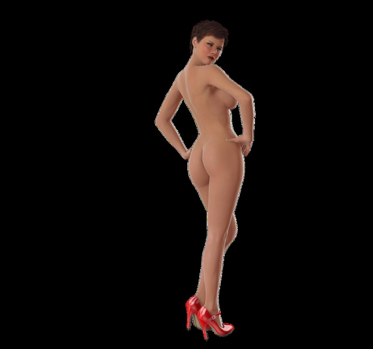 nude-women-png-pics-xxx-porn-school