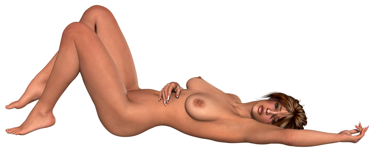 Nude women png pics — pic 12
