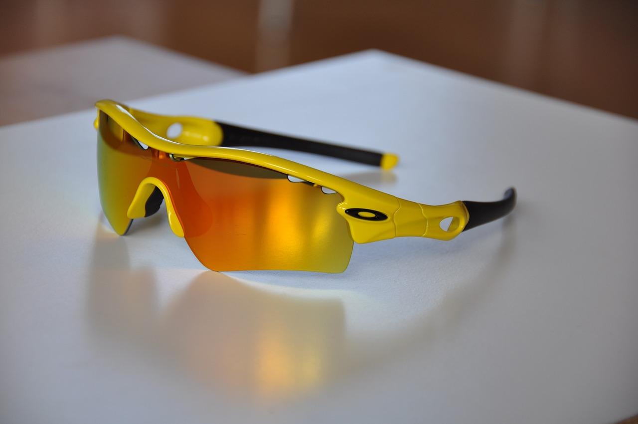 Download free photo of Oakley,sunglasses,radar,sports eyewear,tour de  france - from needpix.com