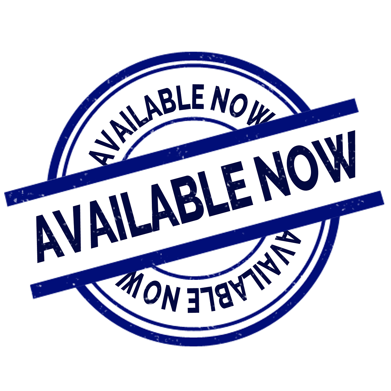 offer coupon special free photo