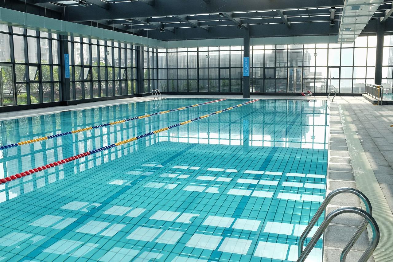 женские красивые плавательные бассейны фото того, гаага никогда