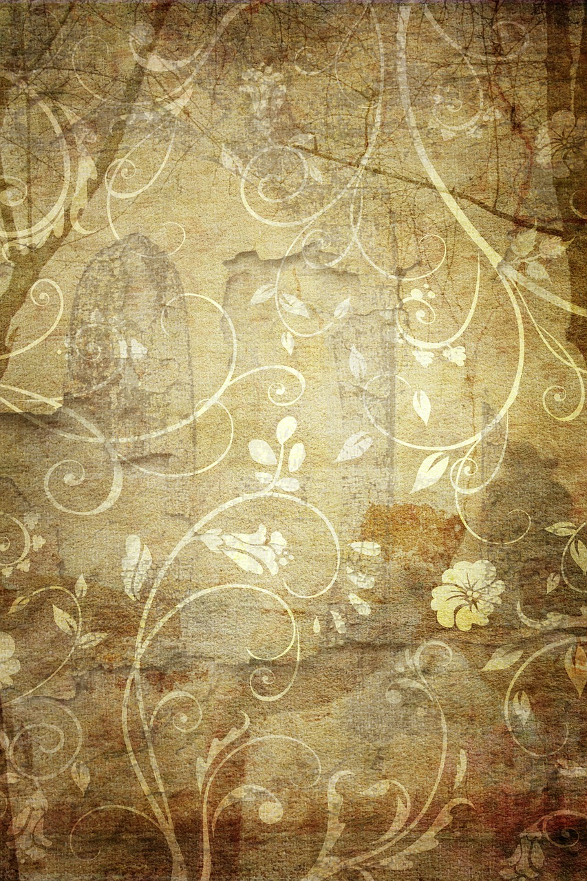 old antique background free photo