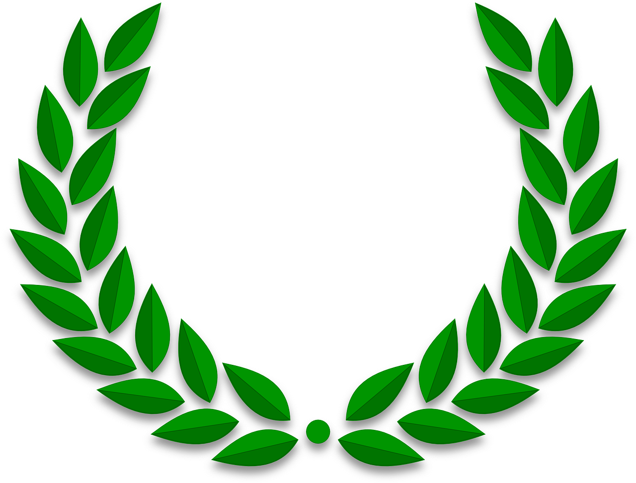 olive,leaves,branches,wreath,olympics,laurels,honor,award,prize,free vector graphics,free pictures, free photos, free images, royalty free, free illustrations, public domain