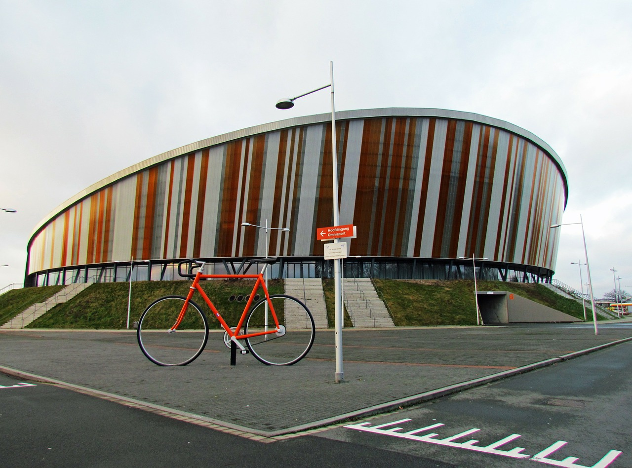 omnisport netherlands sports free photo