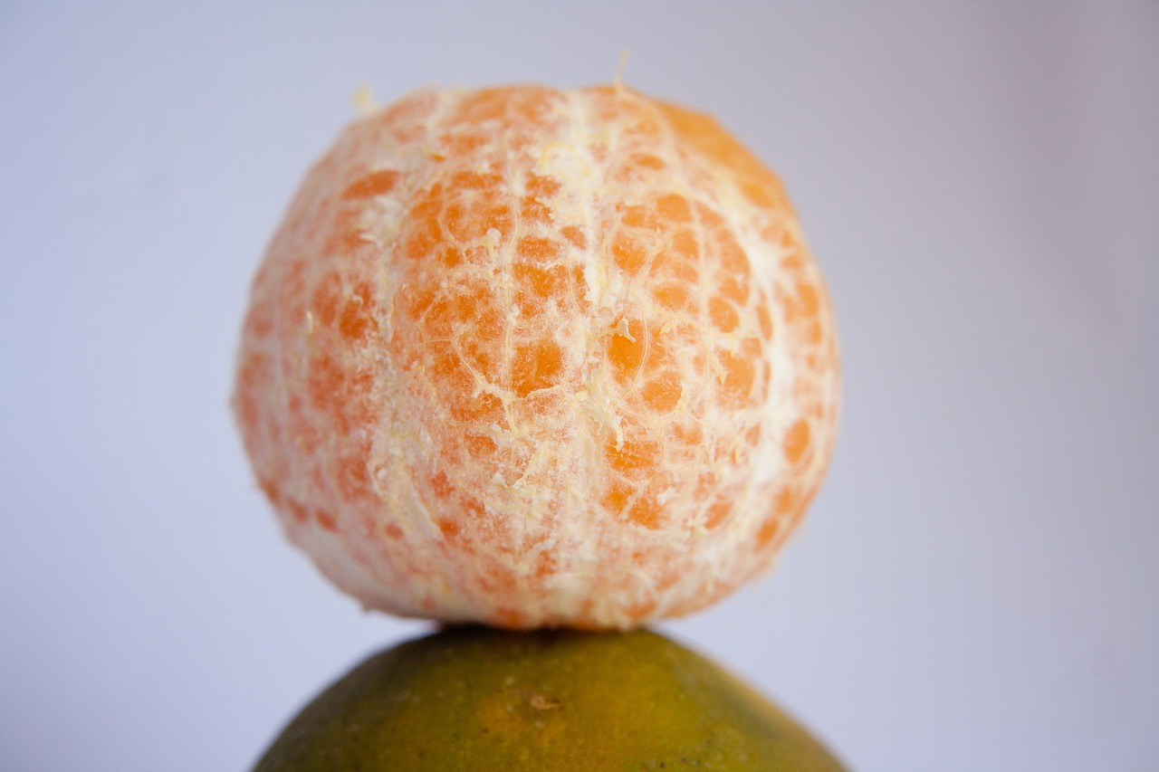 orange fruit citrus free picture
