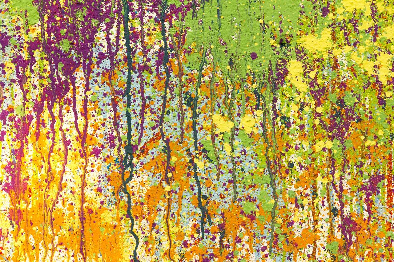 Paint,paint splashes,paint splash,drop,color - free photo from ...