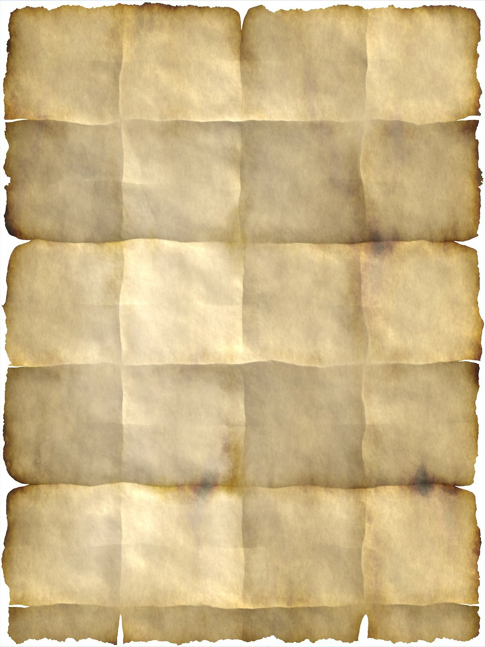 paper stationery parchment free picture