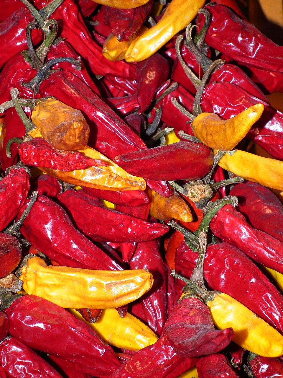 paprika,hungarian paprika,hungary,sharp,fiery,csipoes,csemege,free pictures, free photos, free images, royalty free, free illustrations, public domain