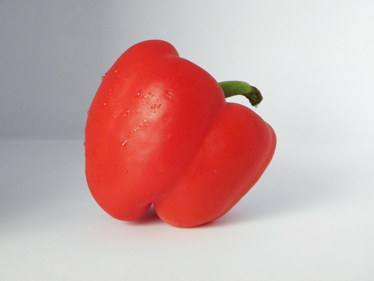 paprika red vegetables free photo