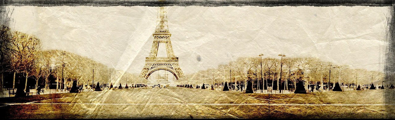 paris,vintage,landscape,parchment,banner,web,internet,website,web banners,business,computer,template,www,design,communication,advertising,banner design,empty,label,blank,page,site,technology,frame,gallery,exploring,free pictures, free photos, free images, royalty free, free illustrations