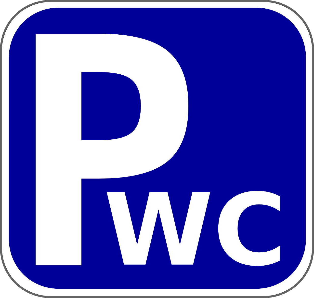 parking space traffic sign roadsign free photo