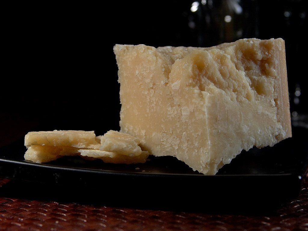 parmesan cheese milk product free photo