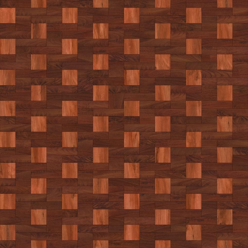 parquet pattern wood panels free photo