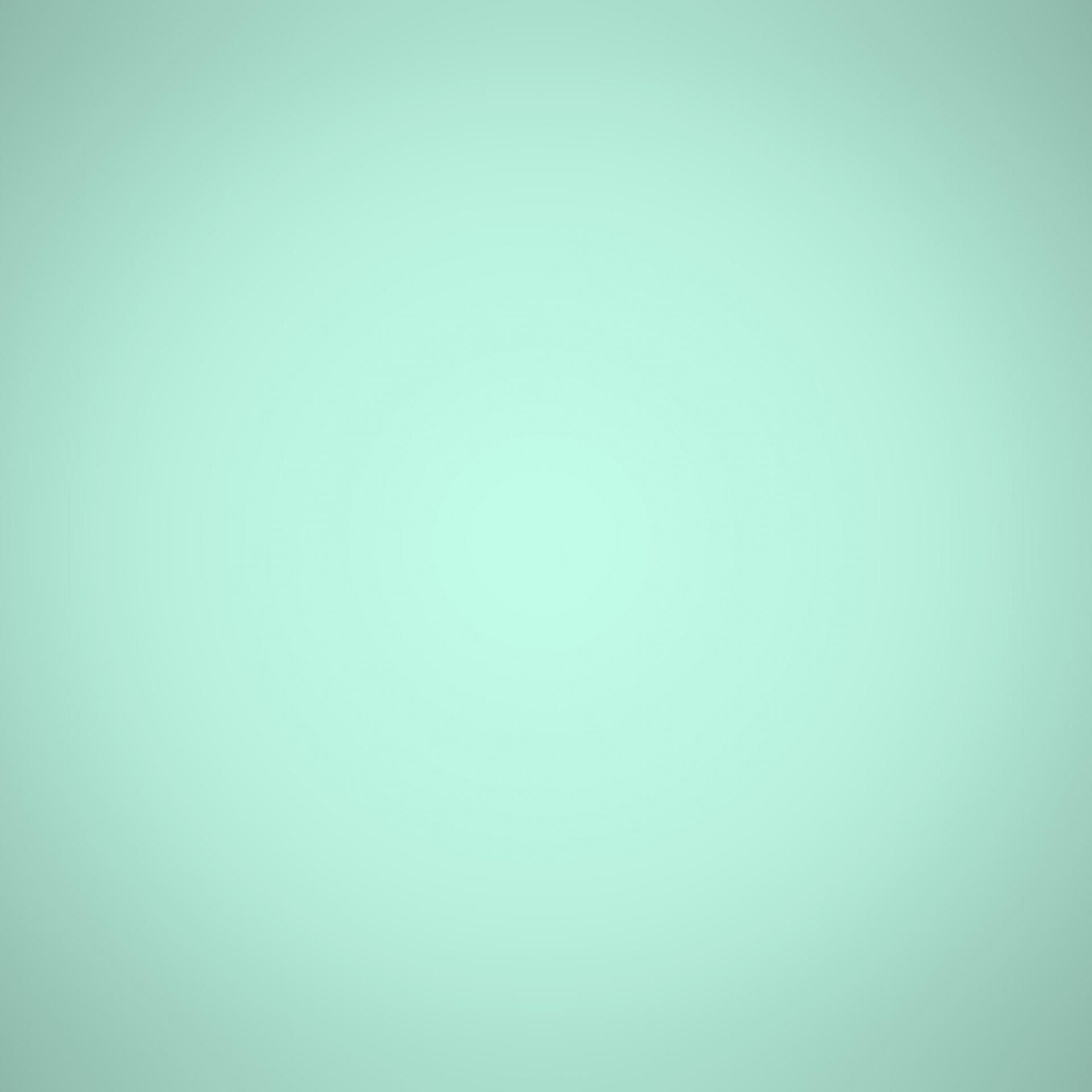 Wallpaperpastelgreenbackgroundcolor Free Image From