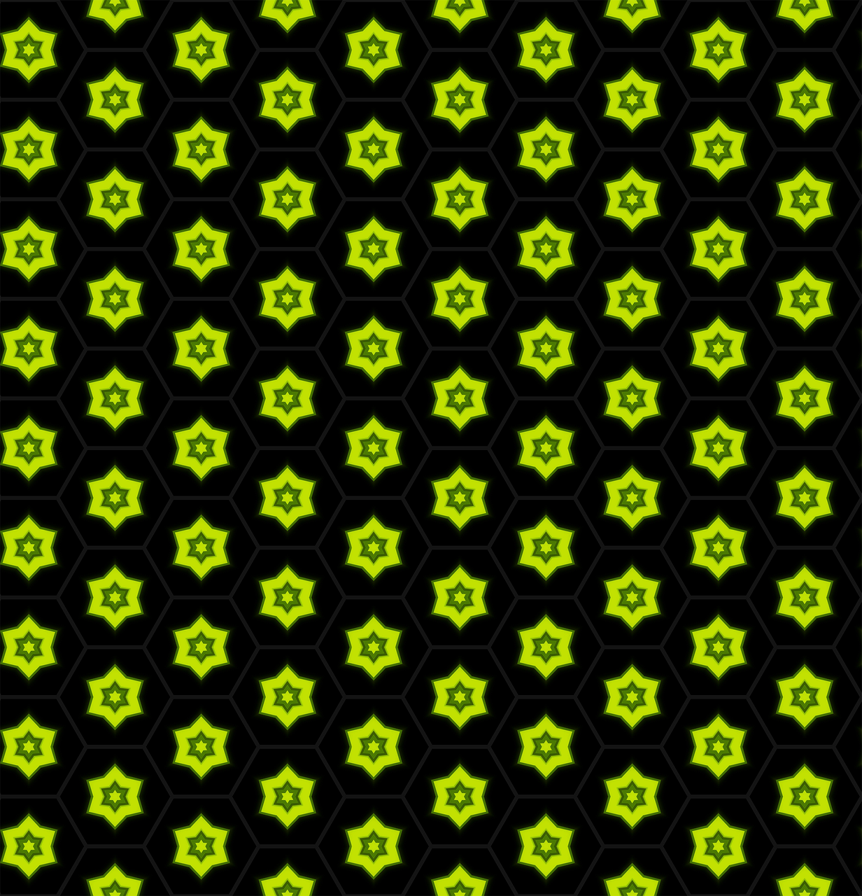 pattern,hexagons,green,black,design,seamless,texture,seamless texture,geometric,background,seamless backgrounds,textures,patterns,green texture,textured background,textured backgrounds,free pictures, free photos, free images, royalty free, free illustrations