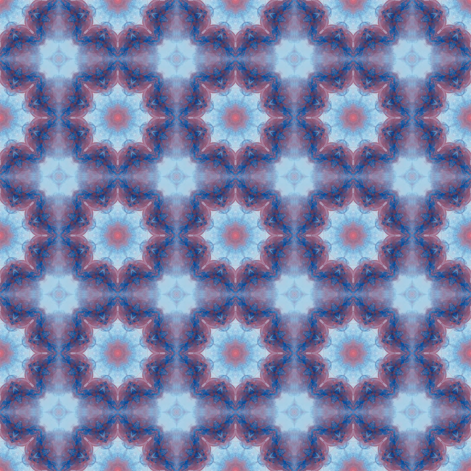 Pattern,pretty,blue,seamless,wallpaper