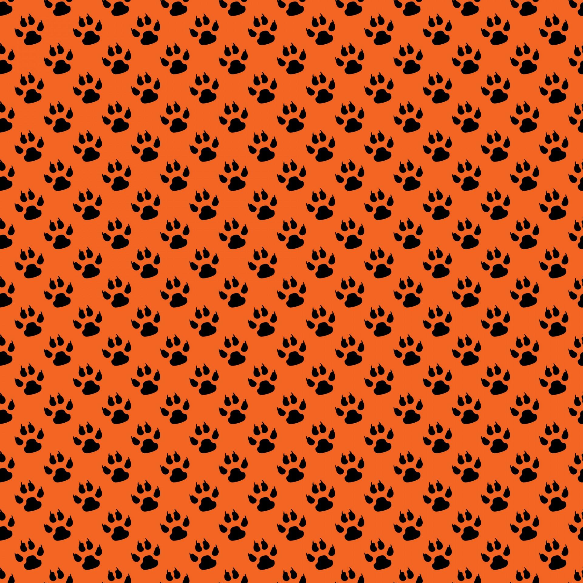 paw prints,background,wallpaper,pattern