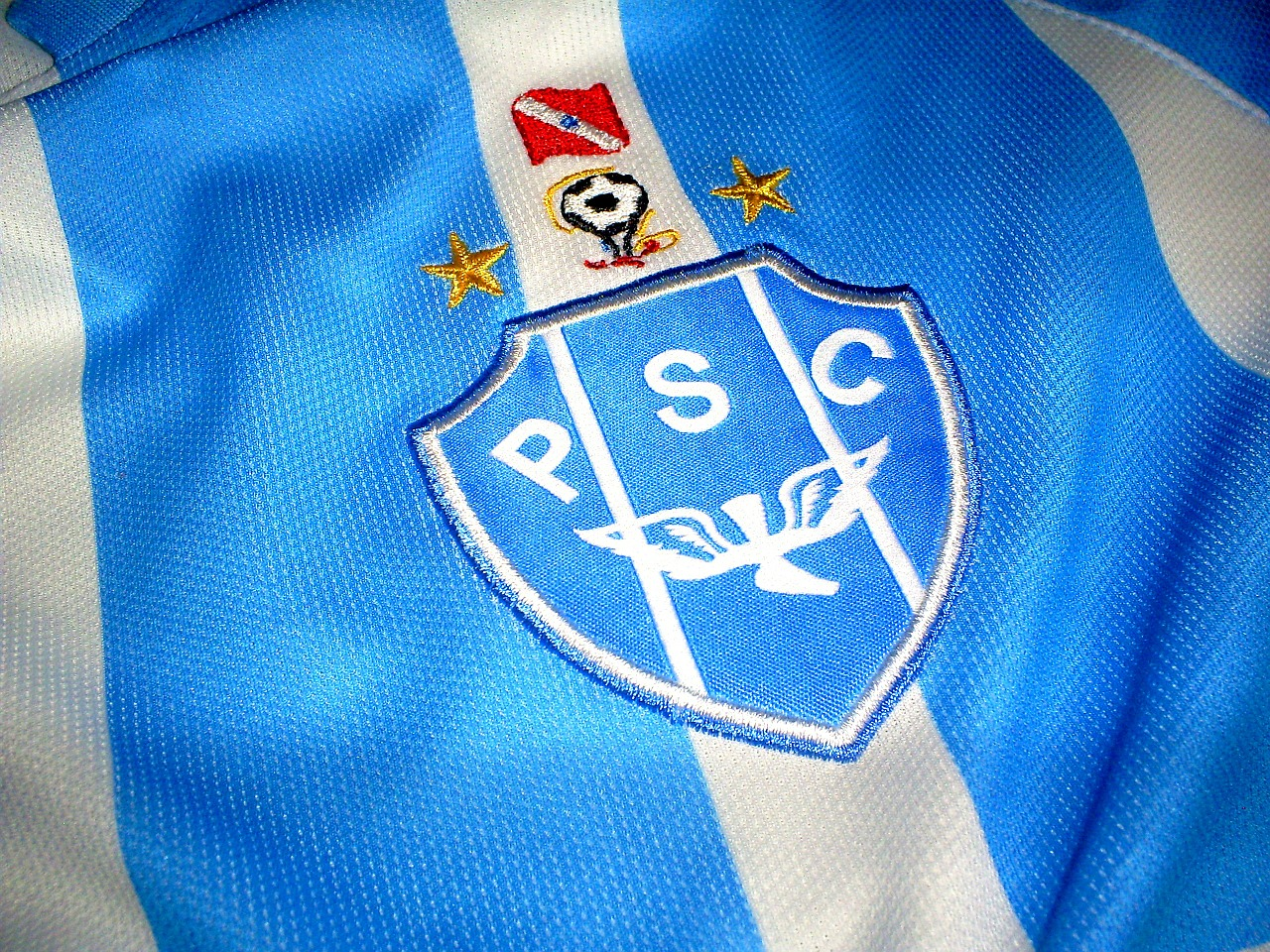 paysandu shirt paysandu bethlehem free photo