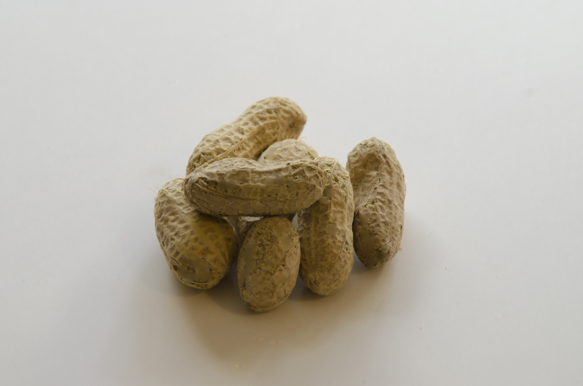 Трафаретные прикольные, смешные картинки арахиса