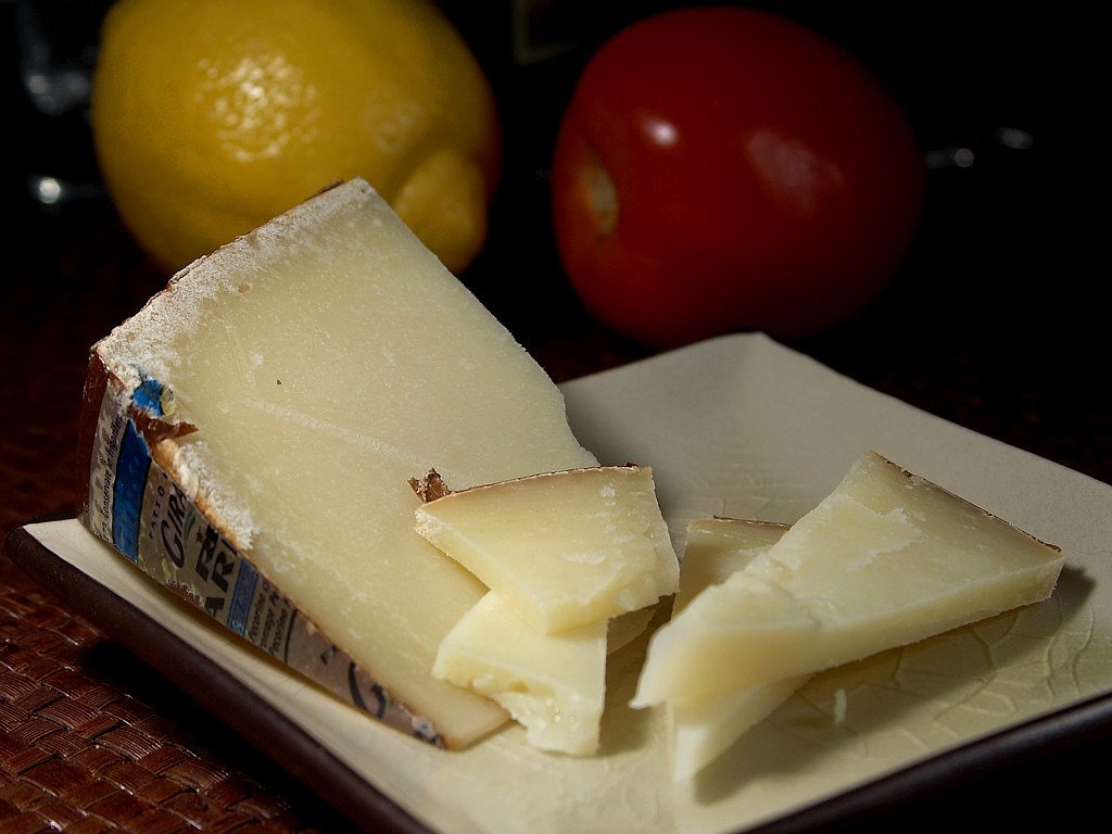 pecorino sardo cheese milk product free photo